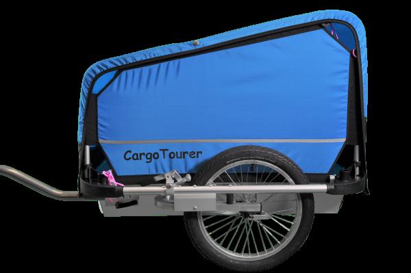 CargoTourer Modell M
