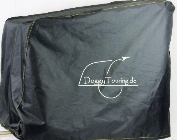 DoggyTourer Schutzhülle/Regenschutz
