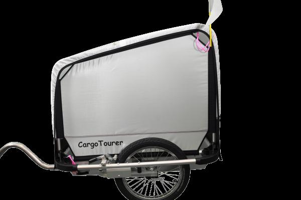 CargoTourer Modell L