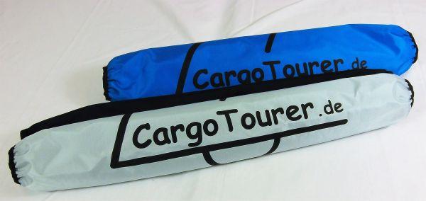 CargoTourer Verdeck