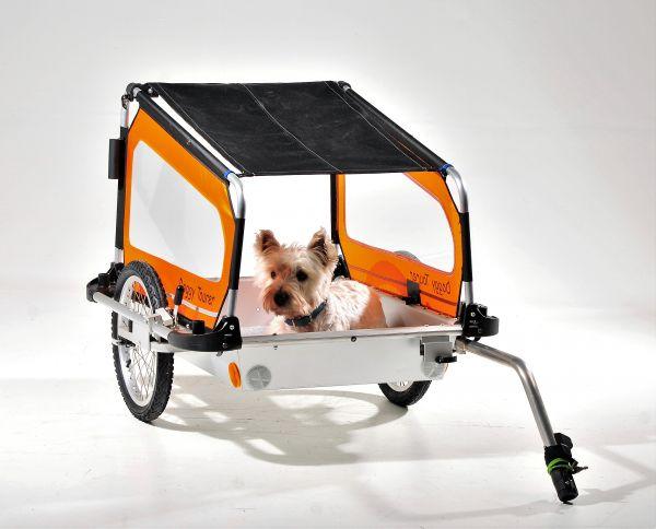 Sonnenschutz DoggyTourer