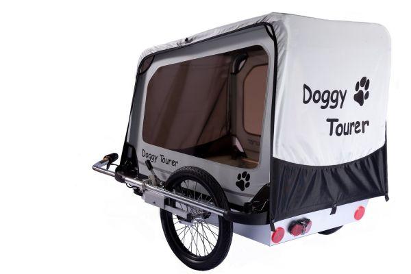 """DoggyTourer Modell L """"Marley"""""""