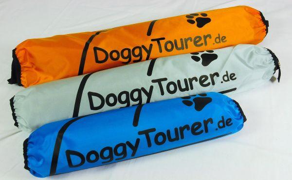 DoggyTourer Verdeck