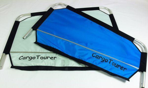 CargoTourer Seitenwand